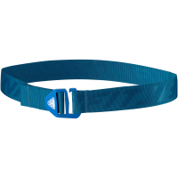 Pasek Dynafit Ultra Light Belt (Poseidon)