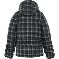 Burton Girl's Allure Puffy