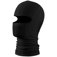 Kominiarka Dynafit 3 in 1 S-tech Balaclava (Black Out)