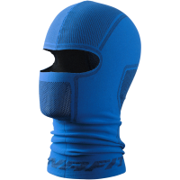Kominiarka Dynafit 3 in 1 S-tech Balaclava (Methyl Blue)