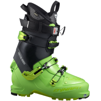 Buty Skiturowe Dynafit Winter Guide CP (Green / Black)