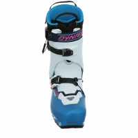 Buty Skiturowe Damskie Dynafit Tlt 8 Expedition Cr (Methyl Blue Lipstick)