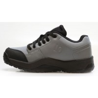 Buty Rowerowe Five Ten Impact Low (Vista Grey)