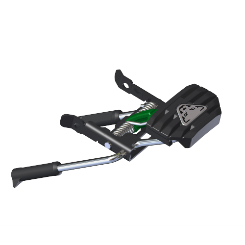 Ski Stopper Dynafit TLT Superlite 2.0 (90mm)