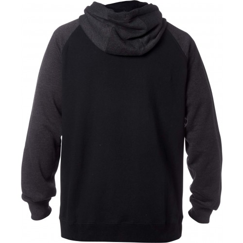 Bluza Fox Recoiler (Black)