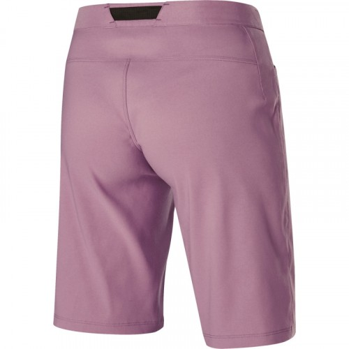 Fox Spodenki Lady Ranger Purple HZ