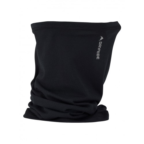 Ocieplacz / Komin Burton Midweight Neck Warmer (True Black)