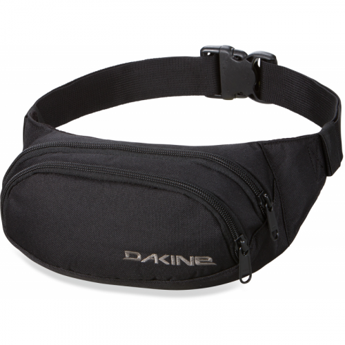 Saszetka Dakine Hip Pack (Black)