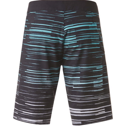Fox Boardshort Motion Static (Aqua)