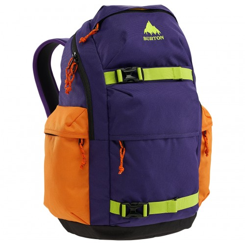 Plecak Burton Kilo Pack (Grape Crush)