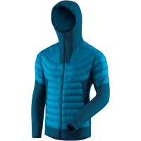 Kurtka Dynafit Ft Insulation Jacket (Methyl Blue)
