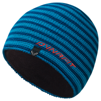 Czapka Dynafit Hand Knit 2 (Methyl Blue)