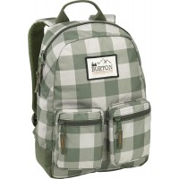 GROMLET PACK (scout plaid)