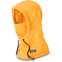 Kominiarka Dakine Hunter Balaclava (golden glow)