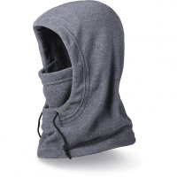 Kominiarka Dakine Hunter Balaclava (charcoal)