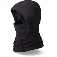 Kominiarka Dakine Hunter Balaclava (black)
