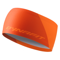 opaska dynafit performance dry 2.0 (Fluo Orange)