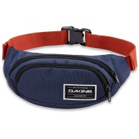 Saszetka Dakine Hip Pack (Dark Navy)