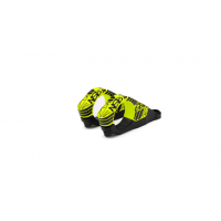 Mostek Ns Bikes Direct Mount 31.8 Limonkowy