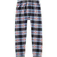Burton Expedition Pant (karl plaid)