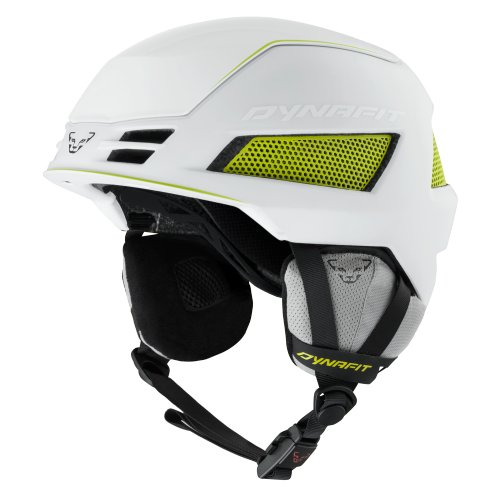 Kask Skiturowy Dynafit ST (White / Cactus)