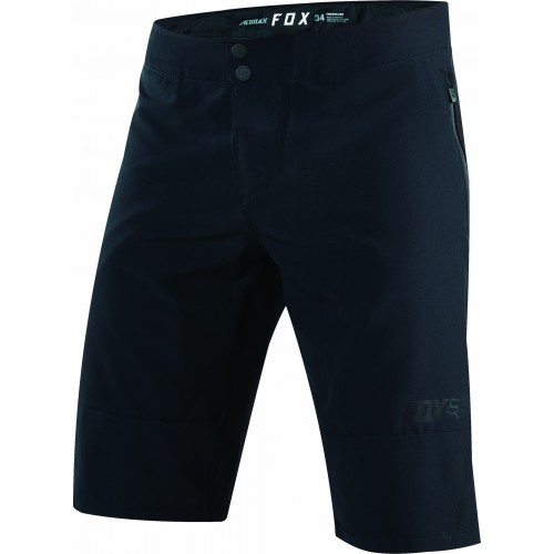 Spodenki Fox Altitude (Black)