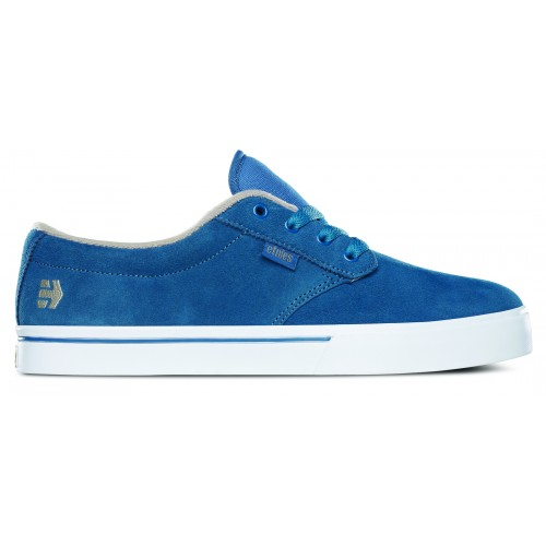 Etnies Jameson 2 (Blue/White)