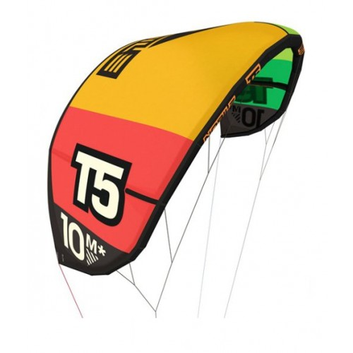 Nobile T5 Rainbow 12M
