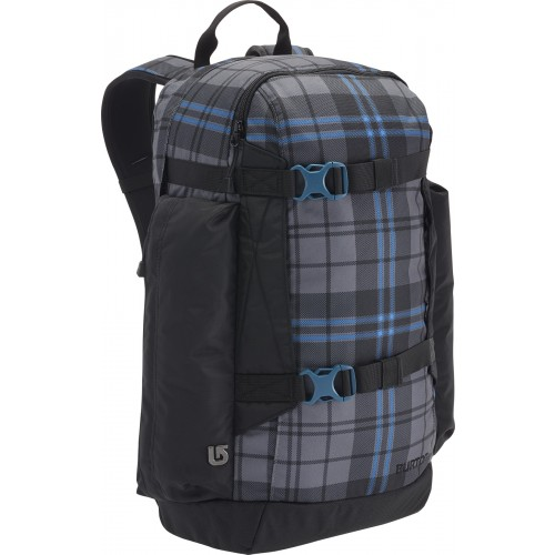 DAY HIKER 25L (vista plaid)