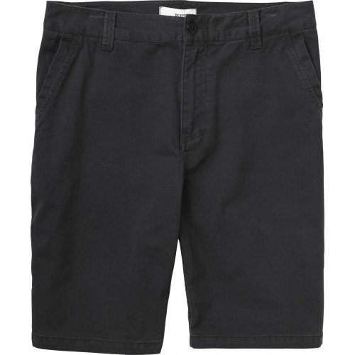Burton Chill Short (true black)