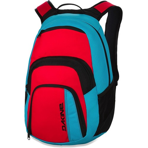 Dakine Campus 25L (threedee)