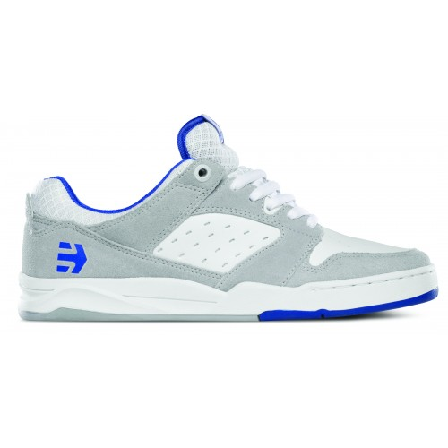 Etnies Drifter (White/Grey/Blue)
