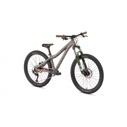 "Rower NS Bikes Clash JR 24"" (2018)"