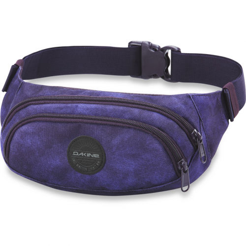 Saszetka Dakine Hip Pack (Purple Haze)