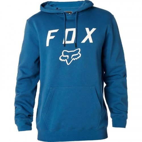 Bluza Męska Fox Legacy Moth (Dusty Blue)