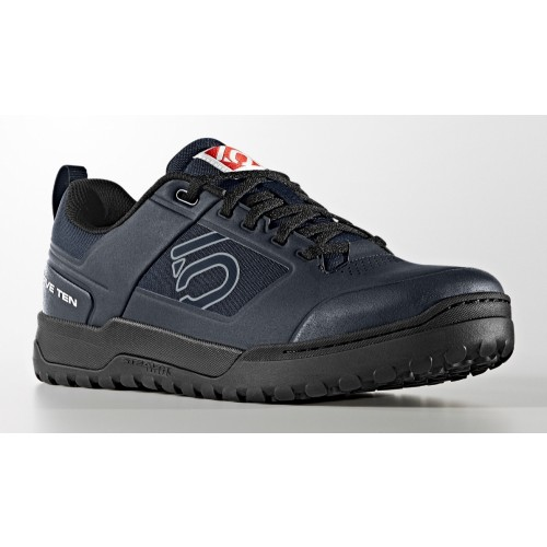 buty rowerowe five ten impact pro night navy 2018
