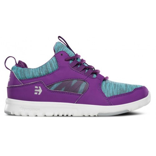 Etnies Scout MT (Purple)